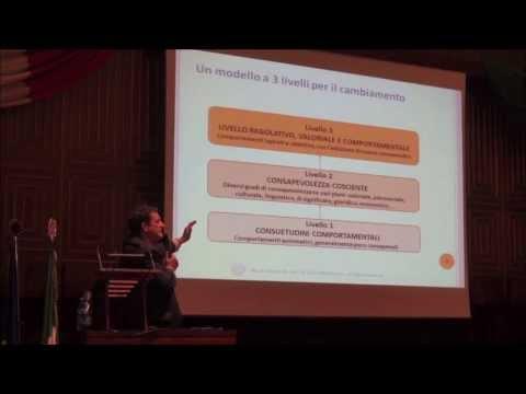 Nicola A. De Carlo - Change. Modelli e strategie d'azione.