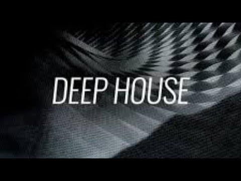 live DEEP HOUSE MATTJ21
