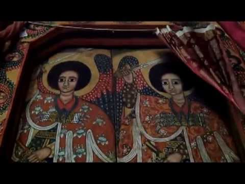 Ethiopia: Land, Culture & People - Pt. 1 of 3