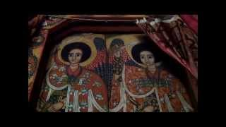 Ethiopia: Land, Culture & People - Pt. 1 of 3