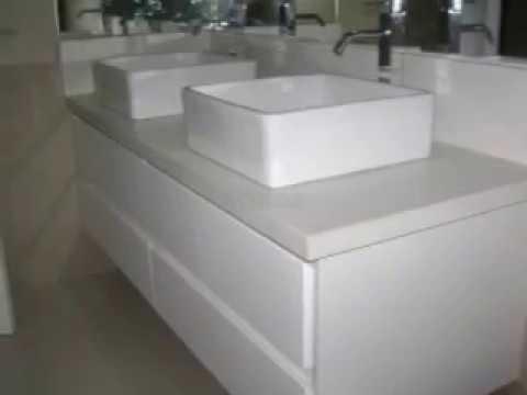 Muebles de cocina lima peru youtube for Muebles de cocina precios y modelos