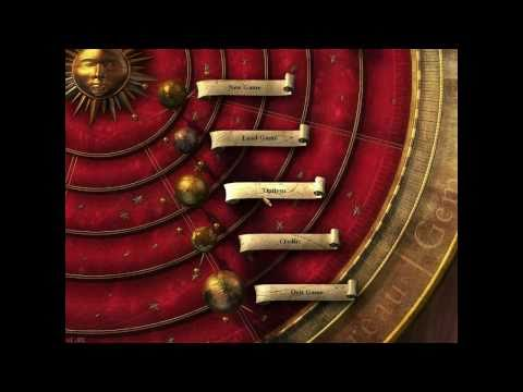 (01) Let's Play Nostradamus (HD): Apparently the last prophency |