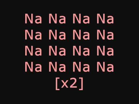 One Direction - What Makes You Beautiful (Karaoke Instrumental With Lyrics)