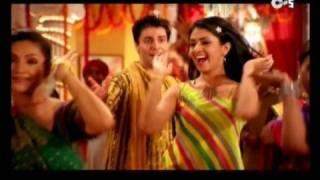 Dil Vich Tu Vasdi by Sahotas - Official Song Video