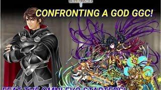 Gjon Gaming Channel - ViYoutube