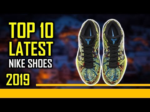top-10-latest-nike-shoes-release-month-of-december-2019-part-1