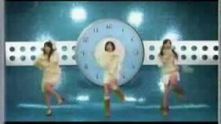 ダンシング・9・ROCK.