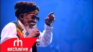BEST OF REGGAE ROOTS SONGS MIX 2020 - DJ MONI (RH EXCLUSIVE) / FOUNDATION ROOTS MIX