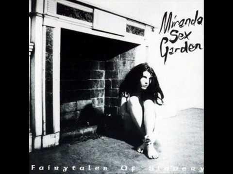 miranda sex garden fly lyrics