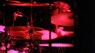 Deep Purple MK III - Mandrake Root (Improvisation Live) HD!!!