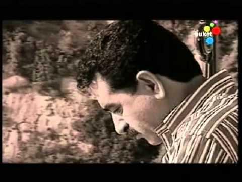 Ibrahim Tatlises ___  Hesabim Var
