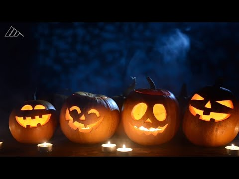 From Samhain To Soul Cakes: A Look At The Origins Of Halloween