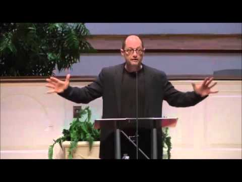 Opening Arguments: Ehrman - 'How Did Jesus Become God?'