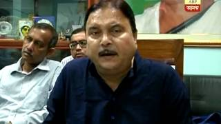 No decision to hike bus and taxi fare: Madan Mitra