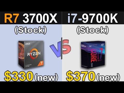 ryzen-7-3700x-vs.-i7-9700k-|-1080p-and-1440p-|-new-games-benchmarks