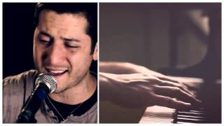 [HD] The Lumineers - Ho Hey (Boyce Avenue acoustic cover) on iTunes