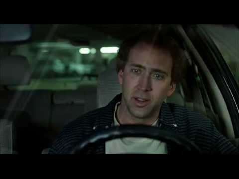 Adaptation is listed (or ranked) 19 on the list The Best Nicolas Cage Movies