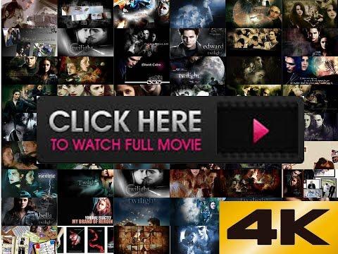 Blue Sky Full Movie Online HD