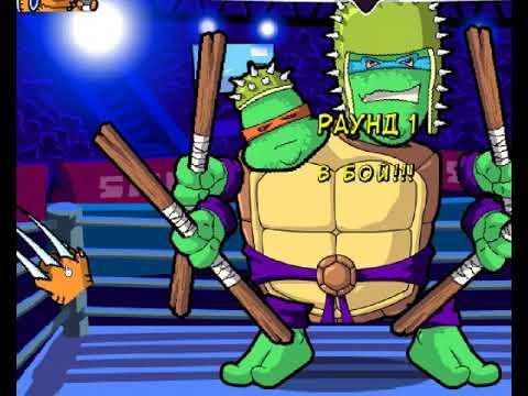 Игровые автоматы черти онлайн играть бесплатно и без регистрации