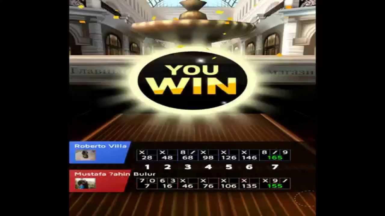 Sample casino math test