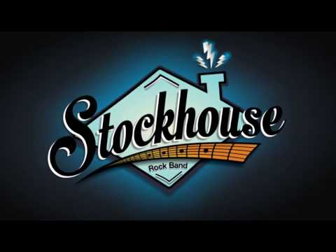 Stockhouse- Ideologia