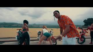 Quimico Ultramega - Trompeta (Video Official)