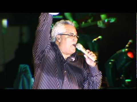 Danny Berrios:Alaba A Dios Lyrics | LyricWiki | FANDOM ...