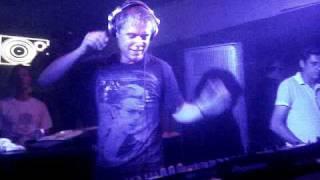 MOV01831 Rank 1 L E D There Be Light Trance Energy Anthem 2009