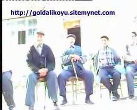 ARPA�AY G�LDALI K�Y� TARİHİ_01
