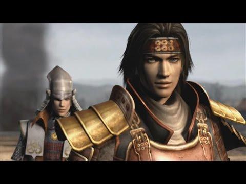 Samurai Warriors 2:XL - Yukimura's Tale 5 - Osaka Campaign (360)