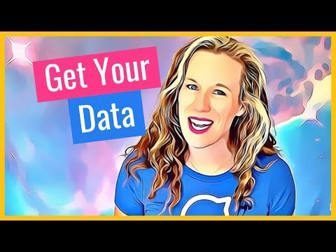 Facebook Lead Ads Tutorial - Getting Data Out thumbnail