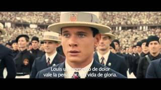 INQUEBRANTABLE | Trailer oficial subtitulado