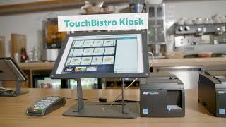 Touchbistro Pos
