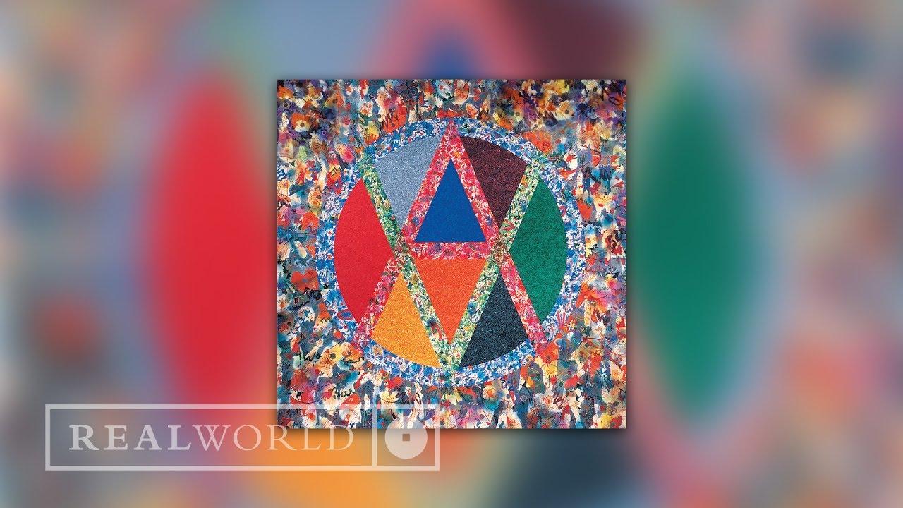 Flow State Instrumentals: 10 Instrumental Albums For Getting