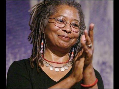 """Everyday Use"" Alice Walker"