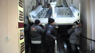 CityPereezd58.ru - услуги грузчиков в Пензе(http://citypereezd58.ru/ - профессиональные услуги грузчиков в Пензе. Такелажные работы, междугородние переезды, вывоз..., 2014-02-26T10:51:24.000Z)