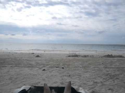 My freeport bahamas. Nov vacation