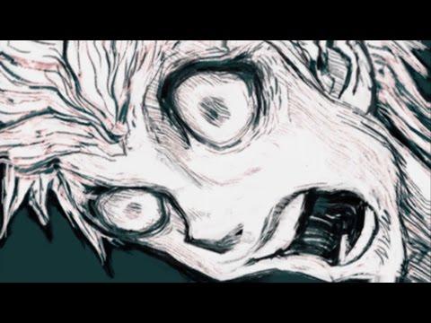 SURPRISE MUTHAFUKA! | Danganronpa: Trigger Happy Havoc (Part 1)