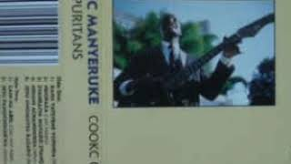 Mechanic Manyeruke And The Puritans Zakewu.mp3