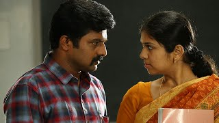 Malayalam Full Movie   Kidu Malayalam Full Movie   Malayalam Super Hit Movies   Kidu Full Movie