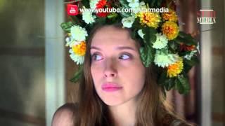 Кривое Зеркало Души (2013) РУССКИЙ ТРЕЙЛЕР СМОТРЕТЬ кккино.нет