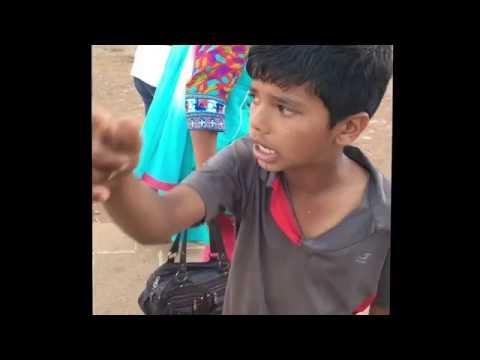 Raigad Fort (Raigad Killa) Tour