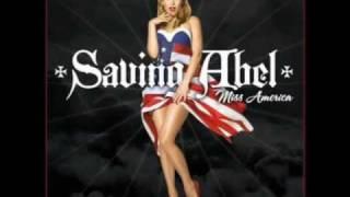 saving abel miss america