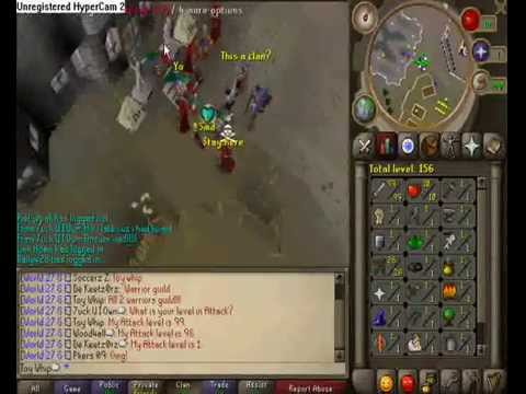 Toy Whip 99 Attack 10 Hp 35 Combat