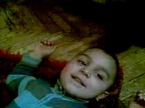 Детский дом 2009 Армения