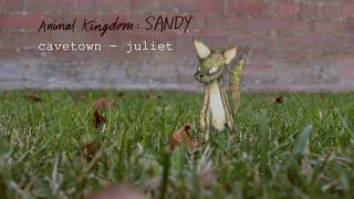 Juliet by Cavetown (Official Audio) | Animal Kingdom