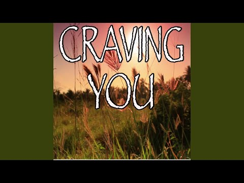 Craving You  Tribute to Thomas Rhett and Maren Morris