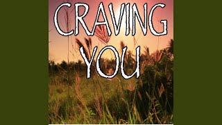 Craving You Tribute To Thomas Rhett And Maren Morris