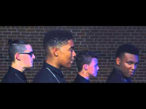 Dreamgirls - Steppin To The Bad Side (COVER VIDEO)