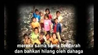 Indonesia pusaka- Padi.mpg